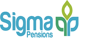 Sigma Pension